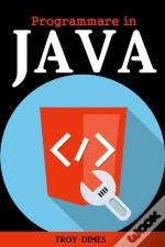 Programmare In Java
