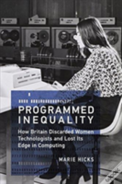 Wook.pt - Programmed Inequality