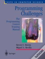 Programming Challenges