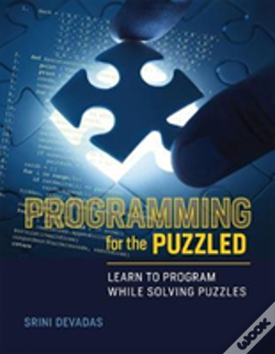 Wook.pt - Programming For The Puzzled