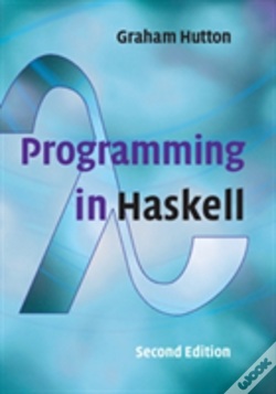 Wook.pt - Programming In Haskell