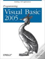 Programming Visual Basic