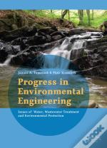 Progress In Environmental Engineering