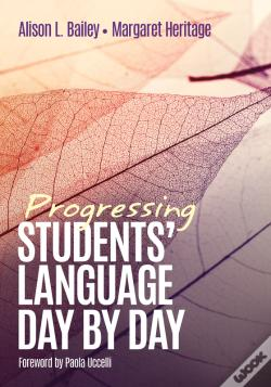 Wook.pt - Progressing Students' Language Day By Day
