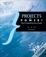Project 5 Power!