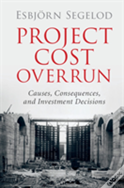 Wook.pt - Project Cost Overrun
