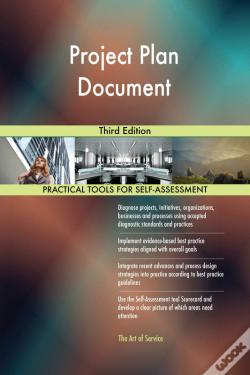 Wook.pt - Project Plan Document Third Edition
