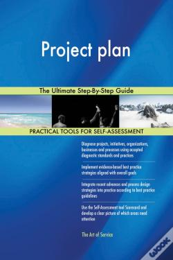Wook.pt - Project Plan The Ultimate Step-By-Step Guide