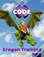 Project X Code: Dragon Dragon Training
