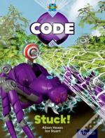 Project X Code: Jungle Stuck