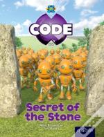 Project X Code: Wonders Of The World Secrets Of The Stone