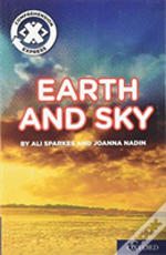 Project X Comprehension Express: Stage 1: Earth And Sky