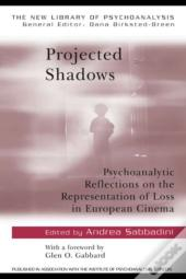 Projected Shadows