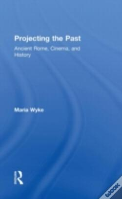 Wook.pt - Projecting The Past