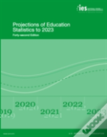 Projections Of Education Statistics