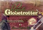 Projecto Globetrotter
