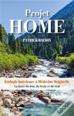Projet Home