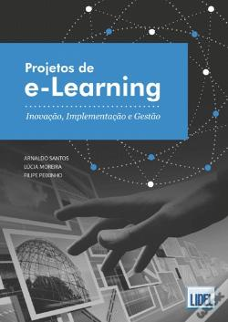 Wook.pt - Projetos de E-Learning