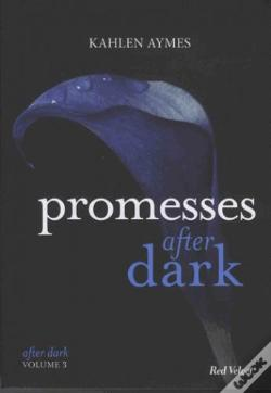 Wook.pt - Promesses After Dark Vol.3