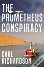 Prometheus Conspiracy