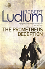 Prometheus Deception
