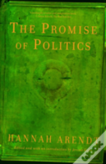 Promise Of Politics