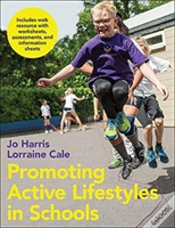 Wook.pt - Promoting Active Lifestyles In Schools With Web Resource