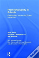 Promoting Equity In Schools