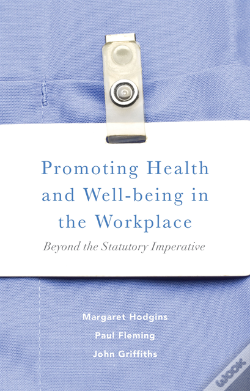 Wook.pt - Promoting Health And Well-Being In The Workplace