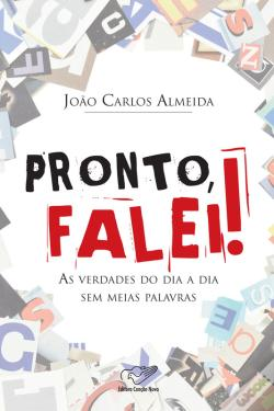 Wook.pt - Pronto, Falei!