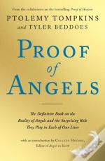 Proof Of Angels