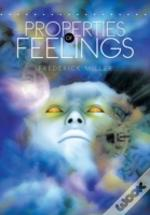 Properties Of Feelings
