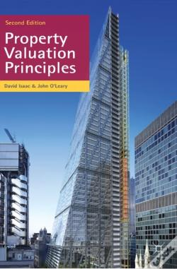 Wook.pt - Property Valuation Principles