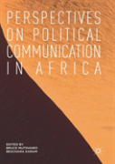 Prospects Of Political Communication In Sub-Saharan Africa