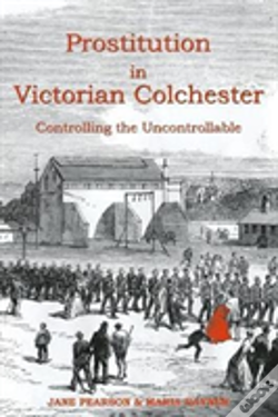 Wook.pt - Prostitution In Victorian Colchester