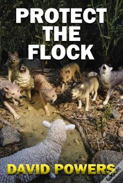 Wook.pt - Protect The Flock