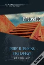 Protected 32-34