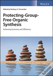 Protecting-Group-Free Synthesis