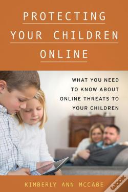 Wook.pt - Protecting Your Children Online