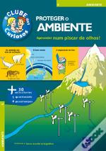 Proteger o Ambiente