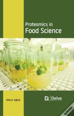 Wook.pt - Proteomics In Food Science
