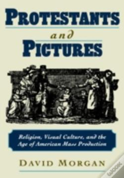 Wook.pt - Protestants And Pictures