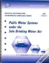 Protocol For Conducting Environmental Compliance Audits