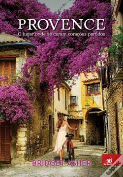 Wook.pt - Provence