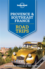 Provence & Southeast France Road