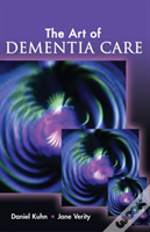 Provid Care/People W/Dementia