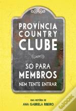 Província Country Clube