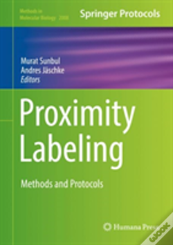 Wook.pt - Proximity Labeling