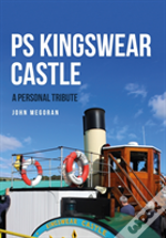 Ps Kingswear Castle