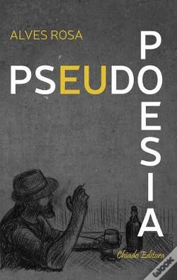 Wook.pt - Pseudopoesia